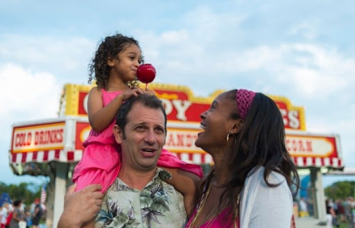 Your Giant Guide to Family Friendly Events This Month in Buffalo & WNY