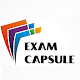 Exam Capsule Download on Windows
