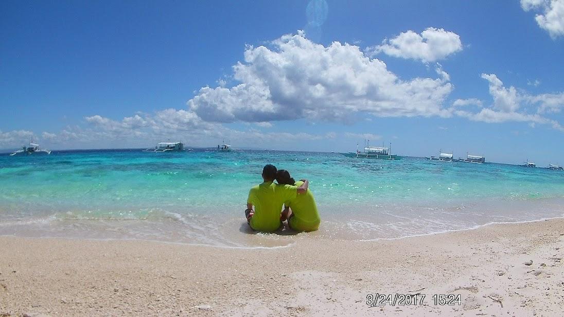 Virgin-island-beach