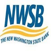 New Washington State Bank