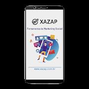 Xazap - Ferramenta de Marketing Social