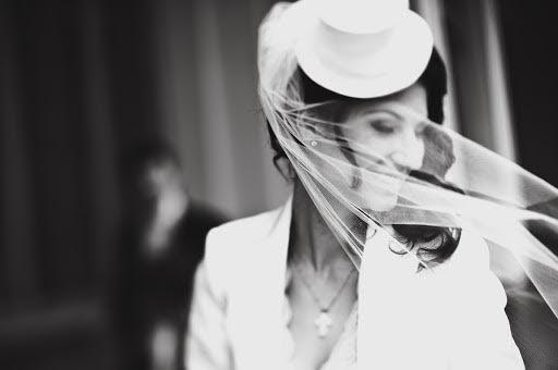 Wedding photographer Egor Zhelov (zhelov). Photo of 04.12.2012