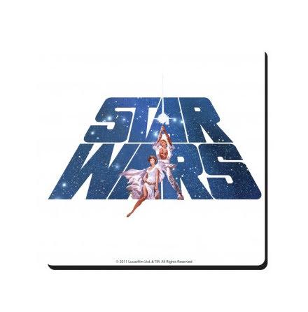 Star Wars - Single Coaster