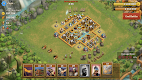 screenshot of Baahubali: The Game (Official)