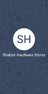 Tải Game Shabbir Hardware Stores
