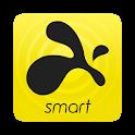 Splashtop smart icon