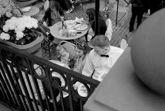 Photo: W A I T I N G  http://500px.com/photo/21701701  #street  #streetphotography  #leica  #blackandwhitephotography  #bw  #bwphotography  #boston