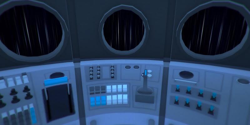 EarthShape- screenshot
