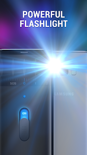 LED Flashlight PRO – AD FREE 1.0.0 Download APK Mod 1