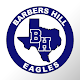 Barbers Hill Independent School District Download for PC Windows 10/8/7