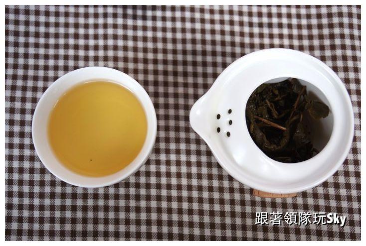 好物推薦-宜龍茶器QUICKER布包獨享組(無光白)