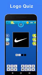 Logo Quiz Ultimate for PC-Windows 7,8,10 and Mac apk screenshot 1