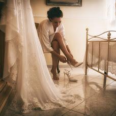 Wedding photographer Pino Galasso (pinogalasso). Photo of 04.12.2018