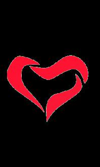 Cancer attack on heart 1 Gratis