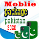 pakistan all sim packages 2020 Download for PC Windows 10/8/7