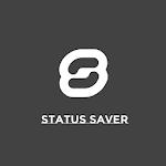 Status Downloader 2020 icon