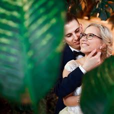 Wedding photographer Laurynas Butkevicius (LaBu). Photo of 28.02.2018