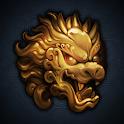 Reiner Knizia Yellow & Yangtze icon