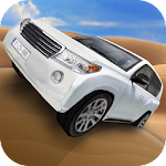 4x4 Truck Racing Game in Dubai 5.0.1 Apk