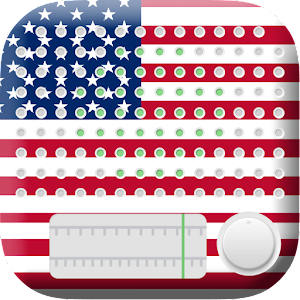 download 📻 USA Radio FM & AM Live! apk
