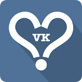 Who Likes vk search likes