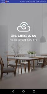 Descargar BlueCam Para PC ✔️ (Windows 10/8/7 o Mac) 1