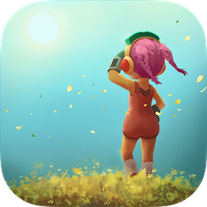 Download Ankora v1.0.8 APK Full - Jogos Android