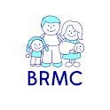 Bluff Road Medical Centre icon