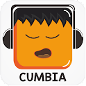 Cumbia Radio Free icon