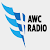 Allegheny West Conference Radio file APK for Gaming PC/PS3/PS4 Smart TV