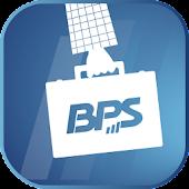 BPS Empresas