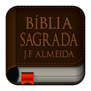 App Bíblia Sagrada Almeida (JFA) APK for Windows Phone