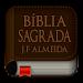 Bíblia Sagrada Almeida (JFA) Icon