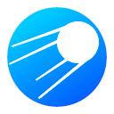 Satellite Finder App