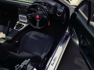 その他のカスタム事例画像 X'vehicleさんの2020年03月01日13:53の投稿