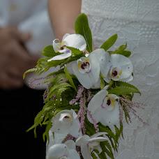 Wedding photographer Cesar Gamarra (CesarGamarra). Photo of 01.06.2016