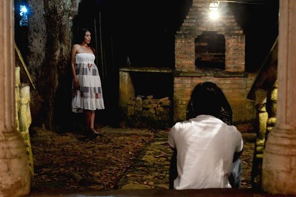 Fotógrafo de bodas Pedro Sierra (sierra). Foto del 18.04.2017