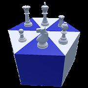 Harmegedo 6 Player Chess