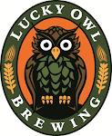 Logo of Lucky Owl Dank & Juicy