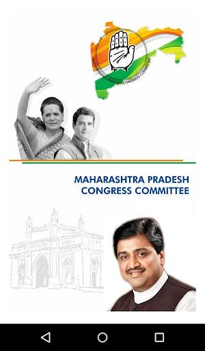 Maharashtra Congress