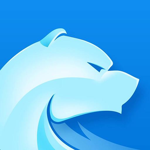 IceBear Studio avatar image