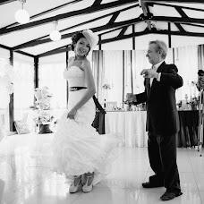 Wedding photographer Yuliya Korobova (dzhulietta). Photo of 23.06.2014