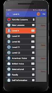 App English Grammar APK for Windows Phone