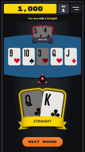 Poker Dojo android2mod screenshots 1