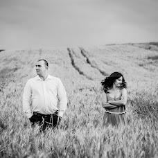 Wedding photographer Alexie Kocso sandor (alexie). Photo of 17.07.2018