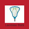 Lacrosse Stats icon