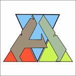 DinoTools: ARK Survival Items Icon