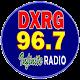 Infinite Radio 96.7 Kabagsik Download on Windows