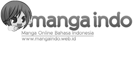 Mangaindo - Baca Manga ID for PC