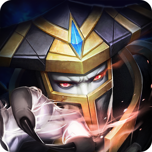 Trials of Heroes APK Cracked Download